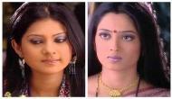 Kasautii Zindagii Kay 2: Shweta Tiwari to Jennifer Winget, you will be shocked to see the transformation of the old cast of Ekta Kapoor