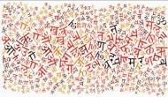 अबू धाबी में हिंदी का जलवा, अदालतों में तीसरी आधिकारिक भाषा बनी