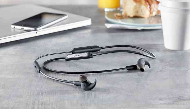 Jabra Elite 45e review: Low on bass, high on call quality & great for exercising