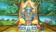 आज सकट चौथ पर ऐसे करें पूजा, इस मुहूर्त में करें भगवान गणेश की उपासना दूर होंगे सभी संकट