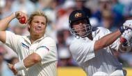 बर्थडे स्पेशल: शेन वॉर्न गेंदबाजी ही नहीं बल्लेबाजी में भी महान थे, बनाया था ये वर्ल्ड रिकॉर्ड