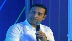 वीवीएस लक्ष्मण ने बताए वो दो नाम, जो भारतीय क्रिकेट को ले जाएंगे नई ऊंचाइयों पर