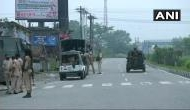 जम्मू-कश्मीर: 18 से 22 साल के आतंकियों को ढूंढ रही है सेना, की थी ये घिनौनी हरकत