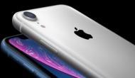 Apple भारत के इस शहर में खोलने जा रहा है अपना पहला रिटेल स्टोर