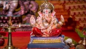 Ganesh Chaturthi: Goa on alert ahead of  festival, security beefed up