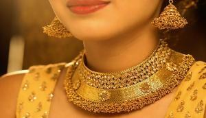 1 रुपये में सोना खरीदने का शानदार मौका, Paytm गूगल-पे से भी खरीद सकते हैं गोल्ड, ऐसे उठाएं लाभ