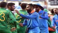 Asia Cup 2018: भारत की बादशाहत खत्म करेगा पाकिस्तान, विराट करेंगे बेड़ा पार या डूबेगी नैय्या!