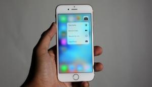 Apple के नए iPhone लॉन्च होने के बाद शुरू हुई बंपर सेल, यहां 10 हजार तक का मिल रहा है डिस्काउंट
