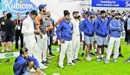 एक और सिरीज हार गई टीम इंडिया तो कप्तान कोहली और कोच रवि शास्त्री की हो जाएगी छुट्टी!