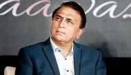 सुनील गावस्कर ने टीम इंडिया के मैनेजमेंट पर लगाए गंभीर आरोप, कहा- टी नटराजन के साथ किया भेदभाव, नहीं विश्वास तो पूछें अश्विन से..