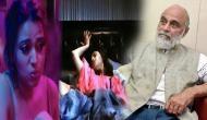 A fan send 'Veere Di Wedding' masturbation scene featuring Swara Bhaskar to her father; actress gave a befitting reply