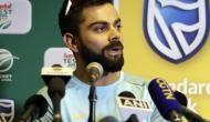 विराट कोहली ने किया हैरान कर देना वाला खुलासा, बताया-कब ले रहे हैं क्रिकेट से संन्यास