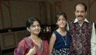 अहमदाबाद सुसाइड केस: प्रेतात्मा ने ली 3 लोगों की जान, खौफनाक सच्चाई ने लोगों के रोंगटे खड़े किए