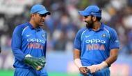 टीम इंडिया जीतेगी Asia Cup, दुबई की सरजमीं देती है जीत की 100 पर्सेंट गारंटी!