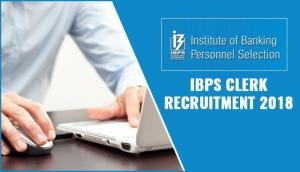 IBPS Clerk Prelims Admit Card 2019: Wait over! Download your prelims exam hall ticket today at this time
