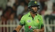 Asia Cup 2018: बिना विराट कोहली के ही टीम इंडिया से डर रहा है ये पाकिस्तानी प्लेयर