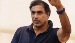 बर्थडे स्पेशल: टीम इंडिया का वो खिलाड़ी जिसने क्रिकेट में फील्डिंग के मायने ही बदल दिए