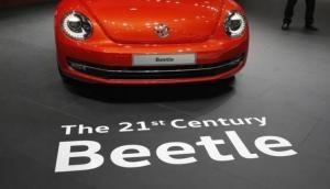ये कार बन गई थी कभी हिटलर की पहचान, अब Volkswagen ने उत्पादन किया बंद