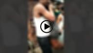 West Bengal: Shocking! 10-year-old boy hanged upside down by three men on the suspicion of stealing Rs 200; video uploaded on FB