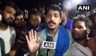 भीम आर्मी के चंद्रशेखर रावण ने जेल से रिहा होते ही कहा- 2019 में BJP को उखाड़ फेंकेंगे