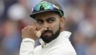 सचिन, द्रविड़, पोंटिंग या कोहली नहीं, ये बल्लेबाज़ है विदेशी सरजमीं का बादशाह