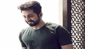 Birthday boy Ayushmann Khurrana opens up about a horrific incident when a Gay casting director asked him to show his d**k; here's what exactly happened
