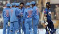 Asia Cup 2018: टूर्नामेंट से पहले आई बुरी खबर, ये स्टार बल्लेबाज़ हुआ टीम से बाहर