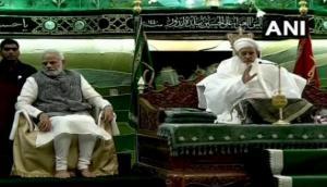 बोहरा समुदाय: गुजरात के CM से लेकर भारत के PM तक हमेशा नरेंद्र मोदी के साथ रहा है ये मुस्लिम समुदाय