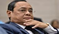 नए CJI रंजन गोगोई के पास है देश की अदालतों में पेंडिंग मामलों से निपटने का प्लान
