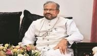 Rape accused Bishop Franco Mulakkal seeks Pope Francis' permission to step down temporarily