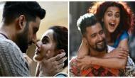 Eros ने हटाए 'मनमर्जियां' के विवादित सीन तो भड़के अनुराग कश्यप और लिखा...