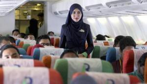 जल्द ही इस देश की मुस्लिम महिलाएं उड़ाएंगी हवाई जहाज, 24 घंटे में मिले 1000 आवेदन