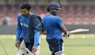 मोहम्मद आमिर से निपटने के लिए टीम इंडिया ने प्रयोग किया ब्रह्मास्त्र, उड़ जाएंगे पाकिस्तान के होश!