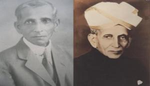 Engineer's Day : भारत में इसलिए मनाया जाता है 'इंजीनियर्स डे', जानिए क्या है इसका इतिहास