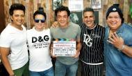अक्षय कुमार की फिल्म हाउसफुल 4 में दिखेगा 'बाहुबली' का अनोखा अंदाज