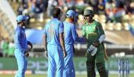 Asia Cup 2018: पाकिस्तान पर भारी पड़ेगी टीम इंडिया, आकंड़े खुद दे रहे हैं गवाही