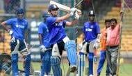 Asia Cup 2018: महामुकाबले से पहले भारत ने चली ये बड़ी चाल, पस्त हो जाएगी पाक की पेस बैटरी!