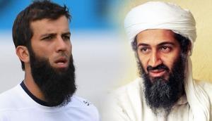 Moeen Ali makes shocking revelation, claims Australian player called him 'Osama' in 2015 Ashes Test; Cricket Australia to probe