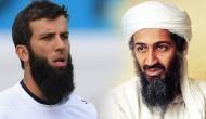 मोईन अली के आरोप पर क्रिकेट ऑस्ट्रेलिया सख्त, 'ओसमा' वाली टिप्पणी पर दिए जांच के आदेश