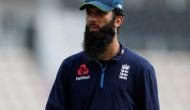 Cricket Australia closes Moeen Ali's racial abuse case citing lack of evidence