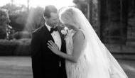 स्टीव स्मिथ ने गर्लफ्रेंड डैनी से की शादी, खुद खूबसूरत फोटो शेयर कर किया ऐलान