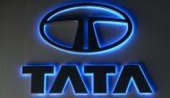 जुड़ें TATA कंपनी की इस नई स्कीम के साथ, बिना पूंजी के होगी 12 लाख रुपये की कमाई