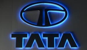Tata Motors domestic sales up 20% at 64,250 units in September
