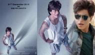 'जीरो' के लिए शाहरुख नहीं थे पहली पसंद, इस सुपरस्टार को मिला था बउआ का किरदार