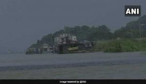 Assam Rains: 76 Villages washed away, 25,000 affected in Assam after Ranganadi dam opened due to heavy rains
