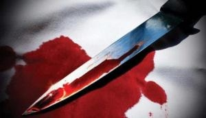 Maharashtra: Man held for killing wife and then attempting suicide