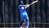 न्यूजीलैंड के खिलाफ तीसरे वनडे मैच में मिताली राज ने रचा इतिहास, बनी ये कारनामा करने वाली दुनिया की पहली महिला खिलाड़ी