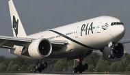 पाकिस्तान एयरलाइंस का कर्मचारियों को अनोखा फरमान, घटाओ वजन या छोड़ दो नौकरी