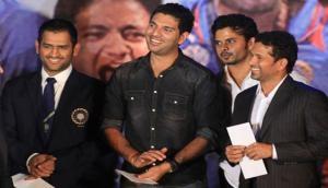 Bigg Boss 12: इस खिलाड़ी को टीम इंडिया में नहीं मिल रही जगह, सलमान ने दी 'बिग बॉस' में एंट्री