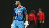 फाइनल से पहले शिखर धवन को लग रहा है डर, भारत के लिए आसान नहीं होगी बांग्लादेश की चुनौती
